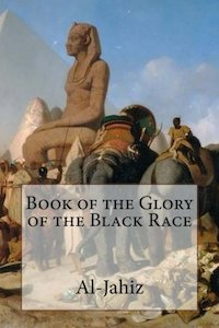 Book of the Glory of the Black Race