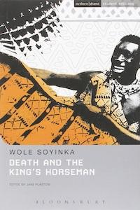Death-and-the-Kings-Horsemen-Wole-Soyinka