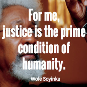 Wole-Soyinka-Quote-RYL-Books2