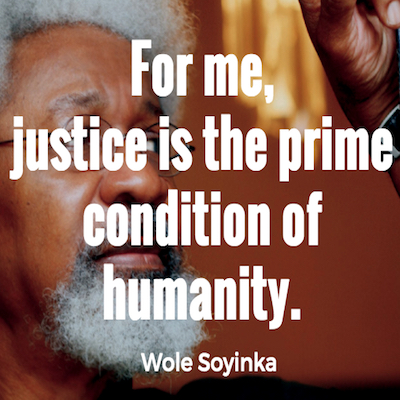 Wole-Soyinka-Quote-RYL-Books2