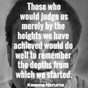 Kwame-Nkruma-Quotes