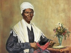 sojourner-truth-Five Black Women in History You Should Know