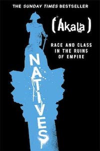 Natives_Akala