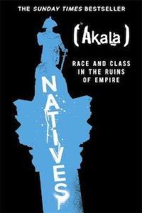 Natives_Akala