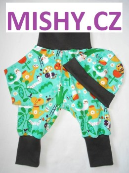 Mishy