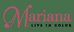 Mariana - logo