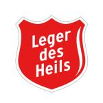 www.legerdesheilsdenhaag.nl