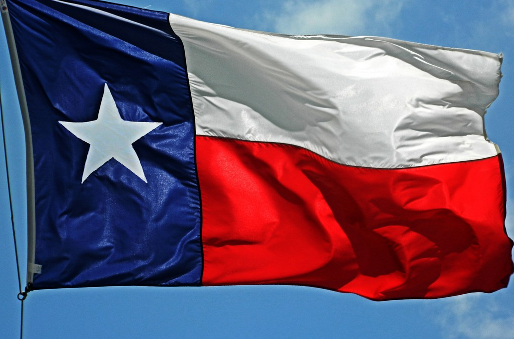 Snapshot: Texas' Impact on Exhaled Biomarker Research