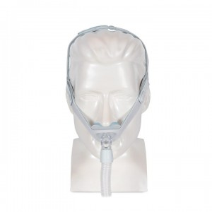 nuance nuance pro nasal pillow cpap