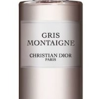 Gris Montaigne, Chypre en équilibre