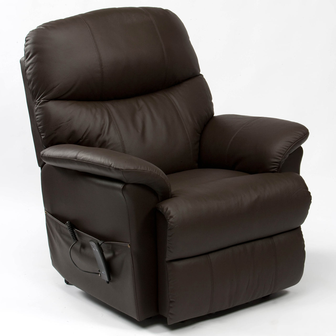 Motor Chair Lars Dual Motor Recliner Respite Now