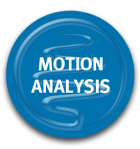 Motion Analysis