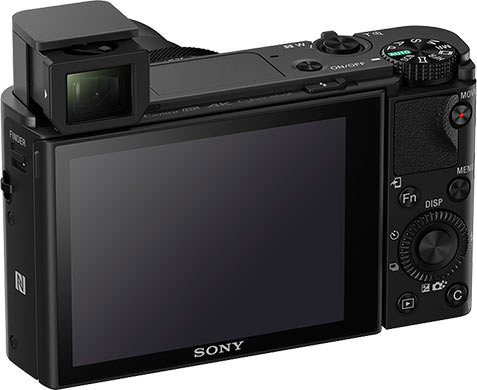 sony-rx100-iv-back-left-flash-up-crop