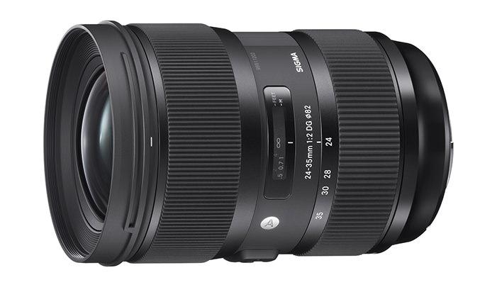 sigma-24-35mm-lens