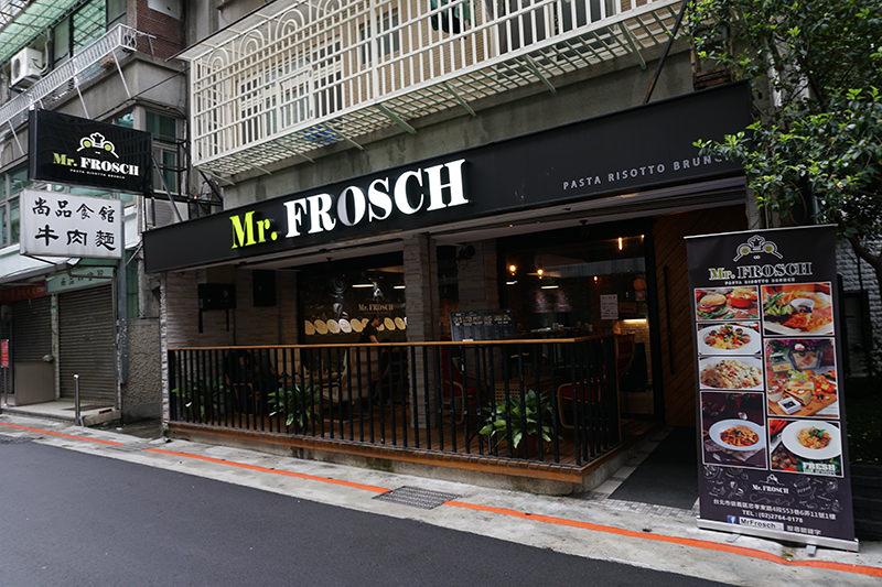 Frosch_20