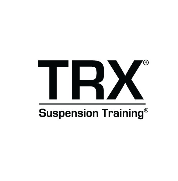 Respond Coaching