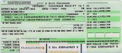 Comment acheter des billets d'avion au meilleur prix?
