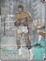 Mohammed Ali: moments forts de vie et 9 citations