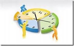Gestion du temps: un principe à 100 000 dollars ou 89 772 euros