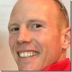 Interview d'expert: Rodolphe Barkhausen du blog Mon-Capitaine.Com