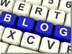 créer un blog professionnel 4
