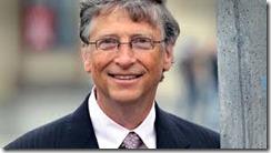 10 règles de réussite selon Bill Gates 4