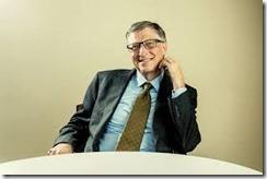 10 règles de réussite selon Bill Gates 5