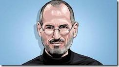 10 règles à réussite de Steve Jobs 1