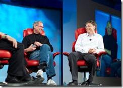 10 règles à réussite de Steve Jobs 4