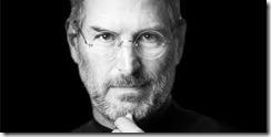 Les 10 règles à réussite de Steve Jobs