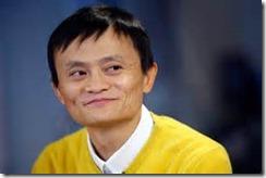 Les 10 règles à succès de Jack Ma 4