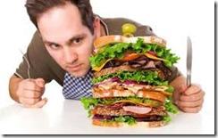 prendre du poids malgré soi 4
