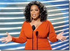 10 règles à succès Oprah Winfrey 3