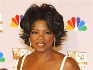 les 10 règles à succès d'Oprah Winfrey