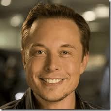 Elon Musk 4