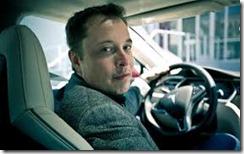 Elon Musk 6