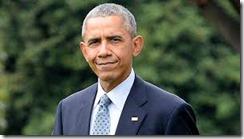 Les 10 règles à succès de Barack Obama 3