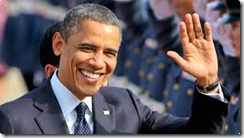 Les 10 règles à succès de Barack Obama