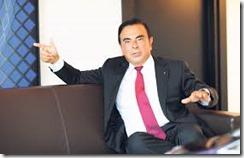 Les 10 règles à succès de Carlos Ghosn 2