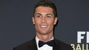 Les 10 règles à succès de Cristiano Ronaldo.