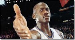 Les 10 règles à succès de Michael Jordan 3