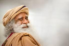 Sadhguru, un guide spirituel connu et reconnu