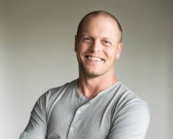 Advice To Your 20-Year-Old Self?. Tim Ferriss asks his podcast guests… | by  Michael Rossi | Medium