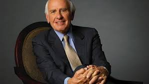 20 Quotes From Jim Rohn Putting Success and Life Into Perspective