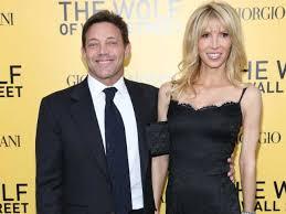 Real 'Wolf Of Wall Street' Jordan Belfort Shopping Reality Show - Business  Insider