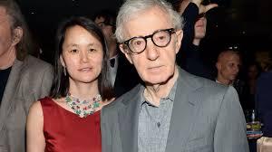 """Le """"dernier mot"""" de Woody Allen sur les accusations d'agression sexuelle"""