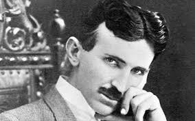 Nikola Tesla , un inventeur hors pair !