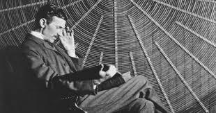 Derrière son génie, Nikola Tesla cachait un terrible secret