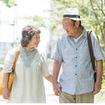 高齢化社会における移動の自由確(イメージ)
