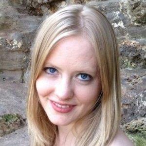 Alisa Harris, Board Member